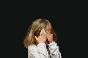 Een uitleganimatie voor kinderen maken